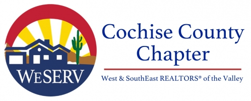 WeSERV Cochise