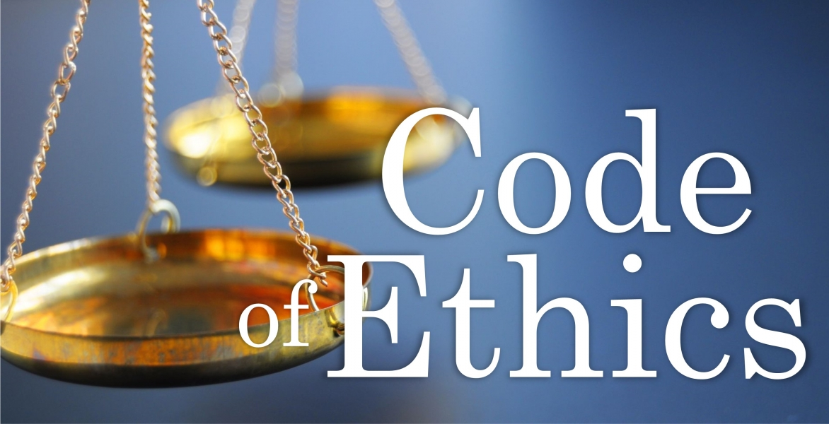 CE/COE: ADRE & The Code of Ethics - Is Your Advertising Compliant?