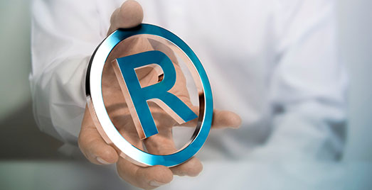 REALTOR® Trademark Awareness